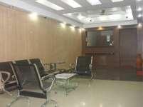 Photo of Shantala Boarding & Lodging Hotel Udupi