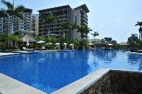 Sanya Hotel