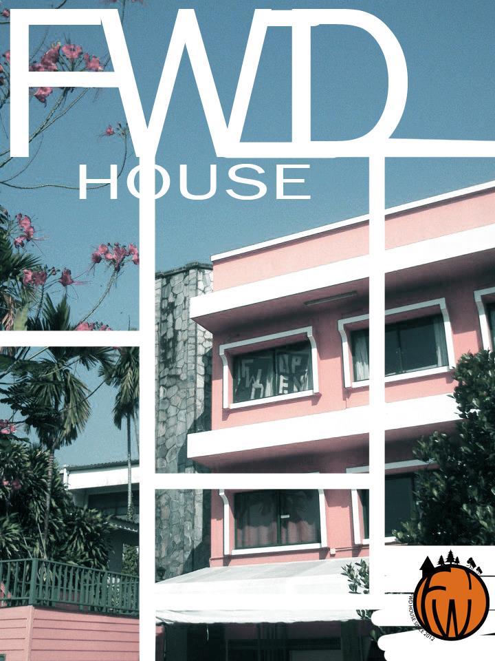 FWD House