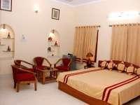 Vatwani Guest House