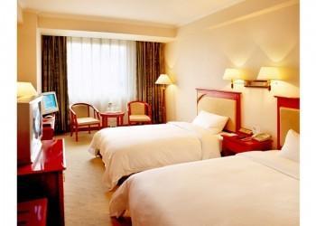 Life Star International Hotel