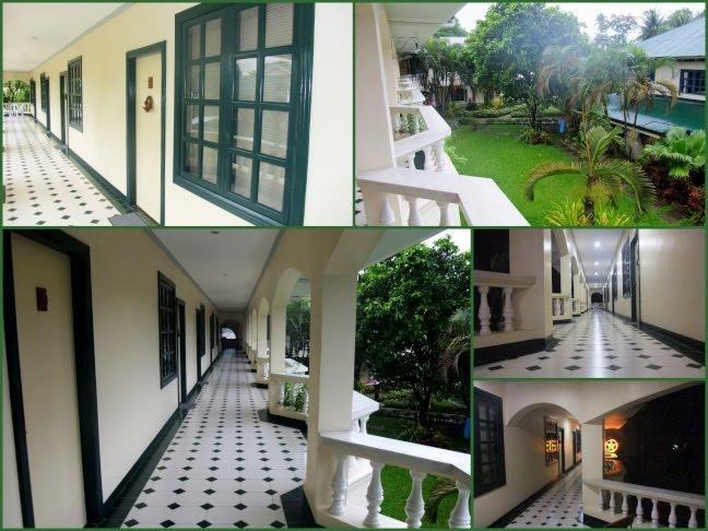 La Planta Hotel