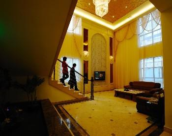 Longtan Hotel