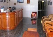 Photo of Fancy Guest House Phnom Penh