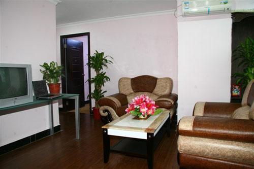 Jinyi Business Hotel