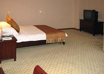 He Dian Hotel