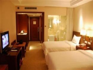 Longyuan Hotel