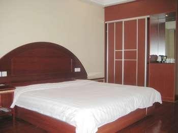 Jinjingyuan Hotel