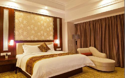 Haili Hotel