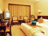 海灣大酒店