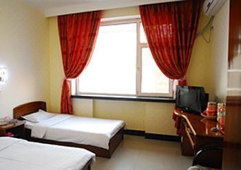 Lianda Hotel