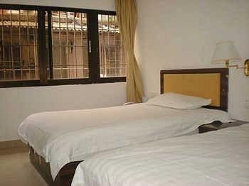 Jinxiangsheng Apartment