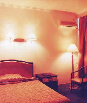 Haizhu Hotel