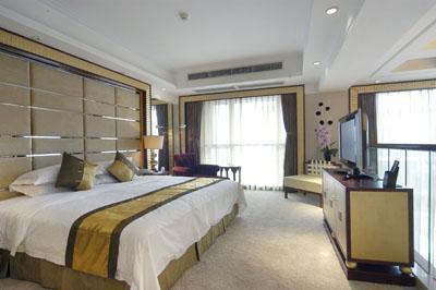 Gelin Hotel