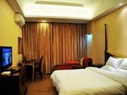 Huayi Hotel
