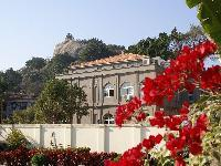 Hongyun Meilin Hotel