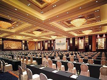 Haizhou Hotel