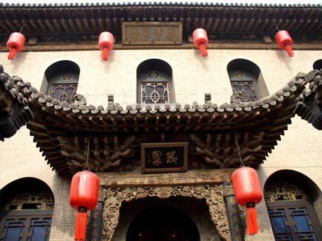 Cuifeng Mountain Villa