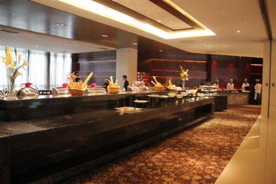 Guliju International Hotel