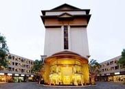 Baan Phak Suwannaphum