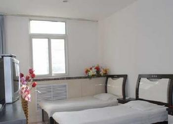 Dongying Huayuan  Hotel