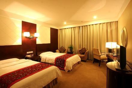 Guilv Hotel