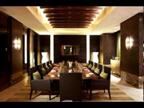 Southeast Qian Kailai Hotel