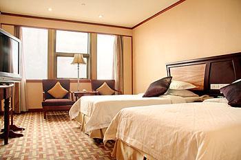 Jinfeng Motel
