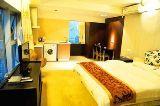 Chuan Cheng Hotel