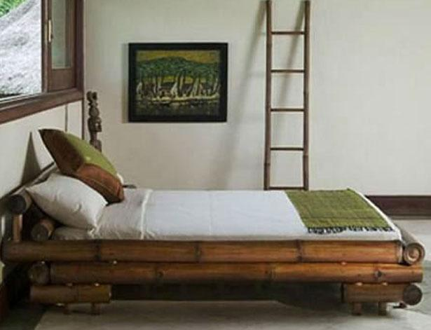 Singaraja Indah Hotel