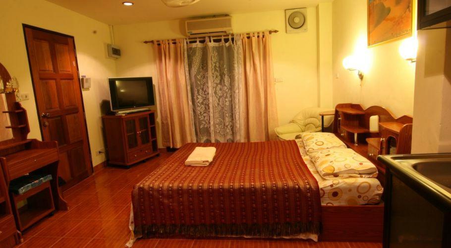 Sanya Nightstar Inn