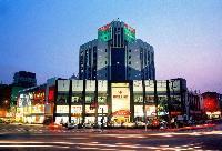 Jicui Hotel