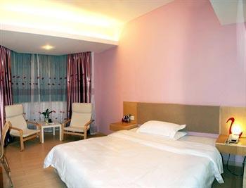 Shengshi Hotel