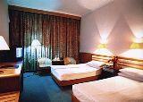 Photo of Panshi Hotel Jinan