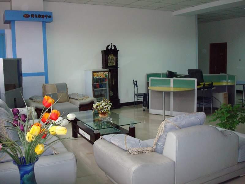 Dawei Jiuchao Hotel