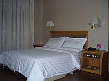 Hai Feng Hotel