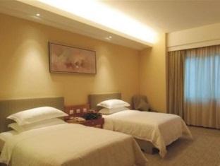 Jinrui Yangguang Hotel