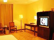 Xiongsheng Hotel