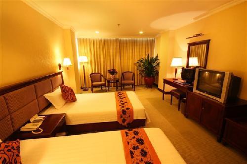 Huang Du Hotel
