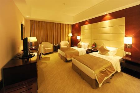 Jingyi Hotel
