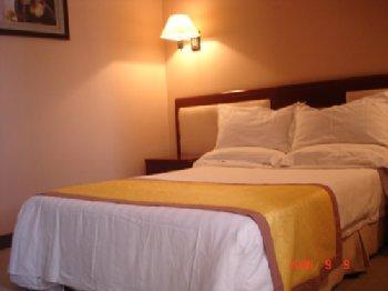 Jiangong Hotel