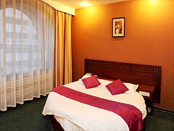 Aofeng Express Hotel