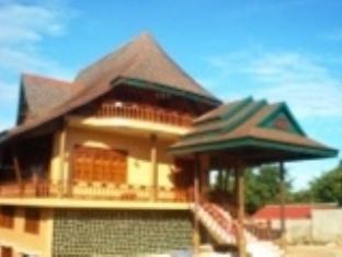 Borann Lodge