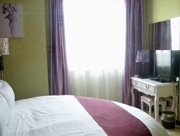 Jipu Hotel