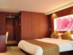 Yuanzhou Hotel