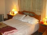 Putuo Sweet Dream Hostel