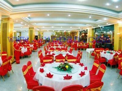 Yijia Chian Hotel Kaili Dashizi