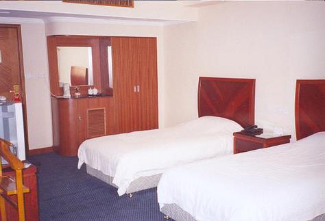 Shanglai Hotel