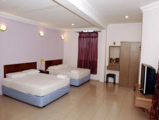 Hotel Lam Seng