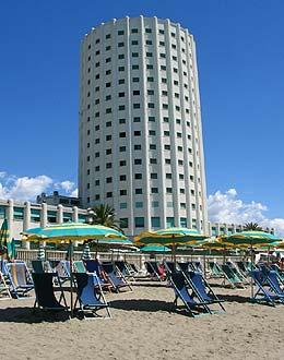 Villaggio Vacanze Torre Marina